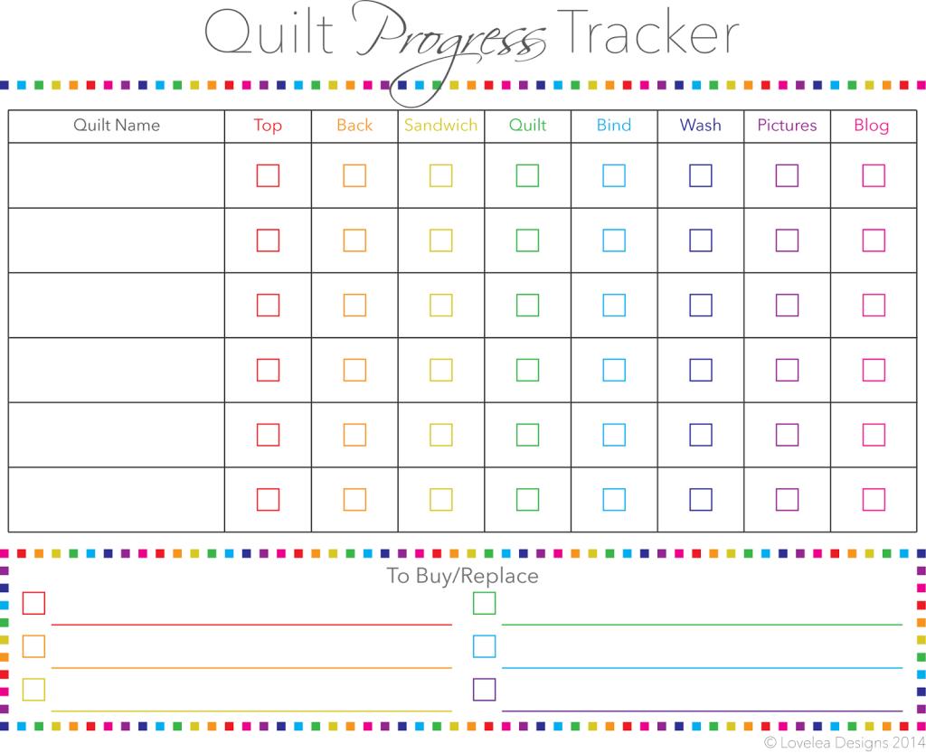 Quilt Patterns Free Printable Downloadable Quilt Progress